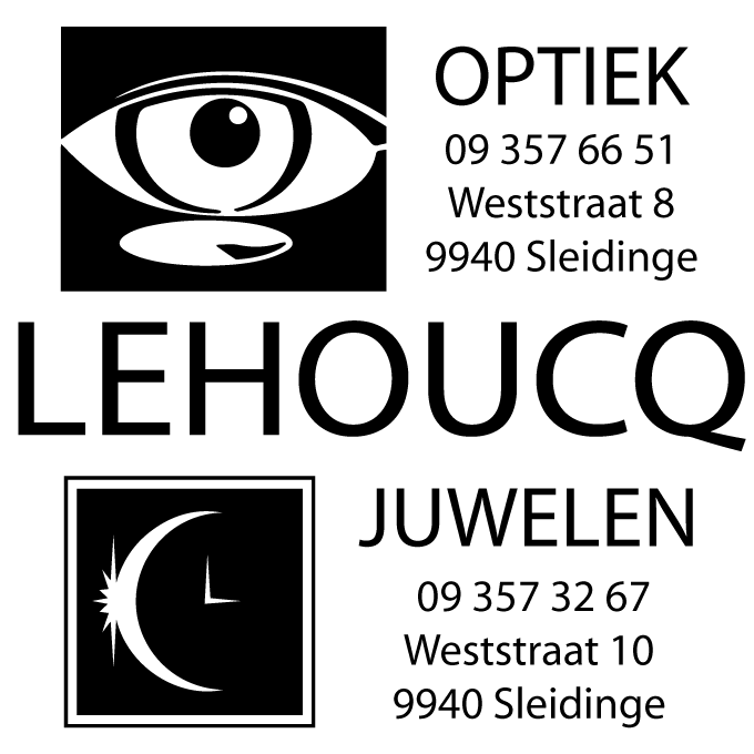 Optiek-Juwelen Lehoucq